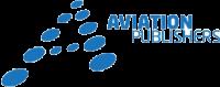 Aviation_Publishers_logo