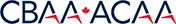CBAA-logo_r1