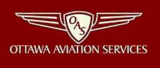 Ottawa Aviation Services