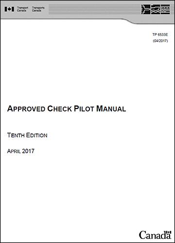 ACP Manual Cover