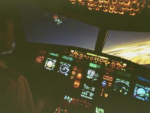 courses_IFR_2